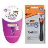 Save $3.00 on any ONE (1) BIC® Soleil®, BIC® Flex™ or BIC® Hybr...