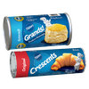 Save $1.00 when you buy any THREE Pillsbury™ Refrigerated Baked Goods Products