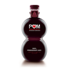 Save $1.00 on one (1) POM Wonderful Pomegranate Juice (48 oz.)