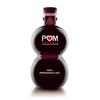 Save $1.00 on one (1) POM Wonderful Pomegranate Juice (48 oz.)