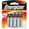 Save $0.50 on Energizer® Batteries when you buy ONE (1) pack of Energizer® Ba...