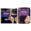 Save $3.00 on ONE Always DISCREET Boutique Underwear OR Low Rise Underwear (excludes...