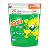 Save $2.00 on ONE Gain Flings 12 ct to 20 ct (excludes Gain Liquid Detergent, Gain Po...