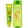 $1.00 OFF any ONE (1) Garnier® Fructis shampoo, conditioner, treatment or styling...