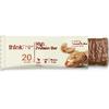 Save $1.00 on 4 thinkThin® Protein Bars when you buy FOUR (4) thinkThin® Prot...