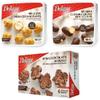 Save $1.50 on DELIZZA Dessert when you buy ONE (1) Delizza Dessert: Cream Puffs, Mini...