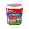 Save $1.00 on two (2) Our Family Cottage Cheese (24 oz.)