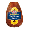 Save $3.00 $3.00 OFF ONE (1) DIETZ AND WATSON CHEF CARVED HAM 3 LB SEE UPC LISTING
