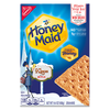 Save $0.75 on ONE (1) Honey Maid Graham, any variety (14 oz or larger)