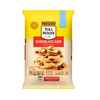 Save $1.00 on any two (2) Nestle Tollhouse Cookie Dough (16-16.5 oz) or Nestle Tollho...