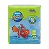 Save $1.50 on any ONE (1) package of HUGGIES® LITTLE SWIMMERS® Disposable Swi...