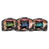 Save $1.00 on Land O'Frost Bistro Favorites 100% Natural Sliced Meats when you bu...