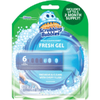 Save $0.75 on Scrubbing Bubbles® Fresh Gel Product when you buy ONE (1) Scrubbing...