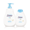 SAVE $0.75 on any ONE (1) Baby Dove product (13 oz. or 20 oz.) (excludes trial and tr...