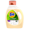 Save $2.00 on ONE Tide Purclean Laundry Detergent (excludes Studio by Tide Laundry De...