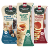 Save $0.50 on any ONE (1) HORMEL® NATURAL CHOICE® snacking product