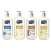 SAVE $0.25 on any ONE (1) Suave® Lotion product (excludes trial and travel sizes)...
