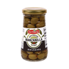 Save $1.00 on three (3) Our Family Olives (5.75-6 oz.)