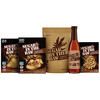 SAVE $0.50 on ONE (1) Sugar In The Raw® Product (Excludes 25 Count Packet Box)