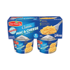 Save $0.50 on one (1) Our Family Mac & Cheese Cup (4 pk.)
