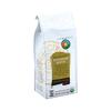 Save $1.00 on one (1) Full Circle Coffee (12 oz.)