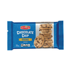 Save $0.50 on one (1) Our Family Cookies (11.75-25 oz.)