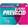 Save $3.00 on Prevacid®24HR when you buy ONE (1) Prevacid®24HR product