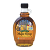 Save $1.00 Save $1.00 on one (1) Coombs Grade A Pure Maple Syrup (12 oz.)