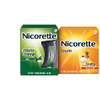 Save $2.00 on Nicorette product when you buy ONE (1) Nicorette product (20 or 24ct)