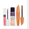 Save $2.00 OFF ONE (1) COVERGIRL® Product Save $2.00 OFF ONE (1) COVERGIRL® P...