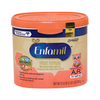 Save $5.00 on two (2) Enfamil Powder Tubs (20-22 oz.) or Enfamil RTU (6 pk-32oz.)