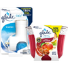 Save $1.00 on 2 Glade® Products when you buy TWO (2) Glade® products. Exclude...