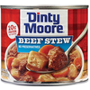 Save $1.00 on 2 Dinty Moore® products when you buy TWO (2) DINTY MOORE® produ...