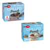 Save $1.00 on one (1) Betty Crocker Chilled Treats (4 ct.)