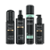 Save $1.00 on any ONE (1) TRESemmé® Between Washes product (excludes trial and travel sizes).