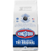 Save $1.50 on Kingsford® Charcoal when you buy ONE (1) Kingsford® Charcoal, a...