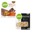Save $1.50 Save $1.50 on any TWO (2) ZonePerfect® Bar Multi-packs (4-count Cartons or Larger)