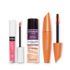 Save $1.50 on ONE (1) COVERGIRL® Product Save $1.50 on ONE (1) COVERGIRL® Pro...
