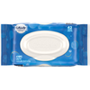 Save $0.50 on any ONE (1) Cottonelle® Flushable Wipes (42 ct or higher)