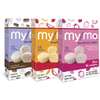 Save $1.00 on My/Mo Mochi Ice Cream when you buy ONE (1) My/Mo Mochi Ice Cream, any f...