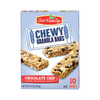 Save $1.00 on two (2) Our Family Granola Bars (10 ct.)