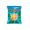 Save $1.00 on one (1) Tostitos Tortilla Chips (10-13 oz.)