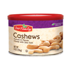 Save $1.00 on one (1) Our Family Cashews or Mixed Nuts (8-10.3 oz.)