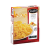 Save $1.00 on one (1) Stouffers Family Size Entrees (28-40 oz.)