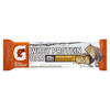 Save $2.50 on five (5) Gatorade Recovery Protein Bars (2.8 oz.)