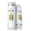 Save $1.00 on ONE Pantene Product (excludes trial/travel size).