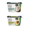 Save $1.00 on ONE (1) Pure Blends Plant-Based Butter, any variety or size