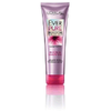Save $4.00 on 2 L'Oreal Paris EVER shampoo, conditioner or treatment when you buy...