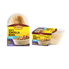 Save $0.50 when you buy ONE any variety Old El Paso™  Taco Boats™ Dinner...