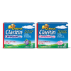Save $4.00 on Claritin® Childrens or RediTabs® when you buy ONE (1) Claritin&...